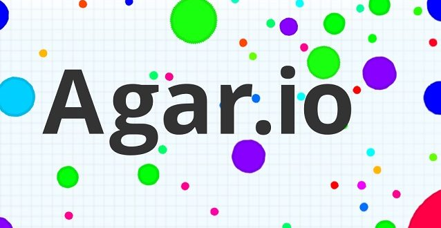 agario private server, Agar.io 2018 mode, agario.biz