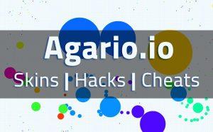 agario private server, Agar.io 2018 mode, agario.biz